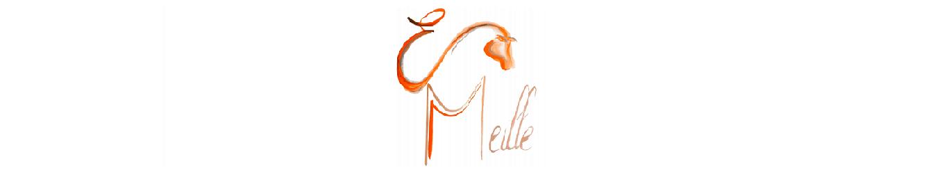 ECURIE DE MEILLE